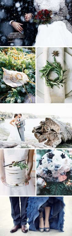 Winter is a beautiful season for a wedding. Even in the cold, there are wonderful ideas to make your indoor wedding feel like a winter wonderland. Whether you want and indoor wedding or outdoor, Kiana Lodge has you covered! Seattle Wedding Venues, Waterfront Wedding, Plum Wedding, Rustic Wedding, Bridesmaid Brunch, Lush Garden, Indoor Wedding, Skyrim, Winter Wonderland