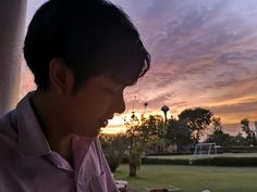 Meraculous Ladybug, Drama Fever, Thai Tea, Sunflower Wallpaper, Photos Tumblr, My Prince, Asian Boys, Best Actor, Kpop