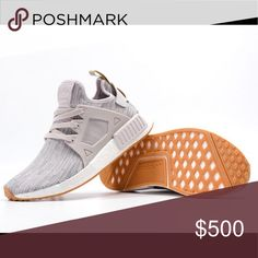 6d8547670b2c2 ISO Adidas NMD XR1 PK ICE Violet 7 In Search of Adidias NMD XR1 PK W Gum  Pack Primeknit Sneakers Ice Purple Grey BB2367! Size 7 Women s! adidas Shoes  ...