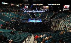 "Ryan Benoit vs. Joshua Sampo set for ""The Ultimate Fighter"" finale"