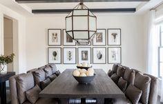 29. Westport Modern Farmhouse by Chango & Co. - Dining Room Horizontal.jpg