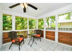 327 Maluniu Avenue, Kailua HI - Trulia