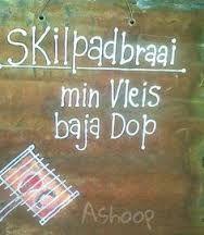 Image result for ashoop
