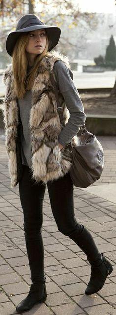 Fashionmugging | By Jess