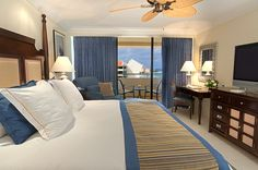 #pin2winGrand Aruba http://www.occidentalhotels.com/ #Pin2Win