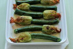 44 nej receptů s cuketami Zucchini, Menu, Vegetables, Food, Paper, Menu Board Design, Essen, Vegetable Recipes, Meals