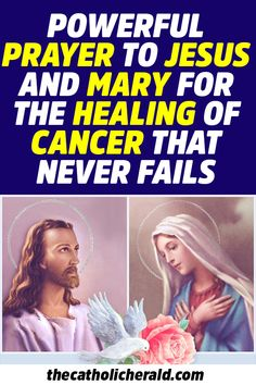 Be inspired with daily Christian living resources and Bible study to encourage your walk with Jesus Christ. Lent Prayers, Prayers For Hope, Prayers To Mary, Everyday Prayers, Novena Prayers, Special Prayers, Prayer For Healing The Sick, Catholic Prayer For Healing, Prayers For Healing