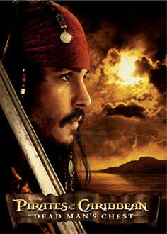 Johnny Depp Posters - Bing Images
