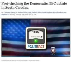truth meter article fact checking donald trumps press conference