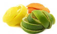 El limón es una de las frutas más deliciosas que la naturaleza nos ha dado: le da un exquisito sabor a nuestras comidas.