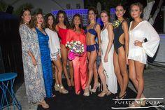 Os mostramos los zapatos que vistieron los pies de las modelos en el desfile de Manuela Carballo en su presentación de la colección Verano 2015 & baño  ¡ Todo un éxito, enhorabuena por la colección !   Ver + fotos del desfile ► https://www.facebook.com/media/set/?set=a.10153942660601124.1073741853.167369241123&type=3  Online Store ► www.marypaz.com