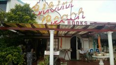 The Best Second Hand Bookstores in Cape Town – Part 2