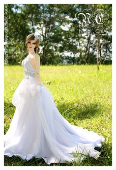 Alquiler vestidos fiesta chia