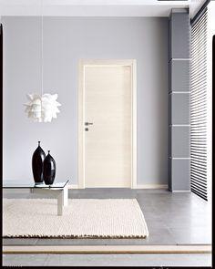 Marsica   MEDUSA Collectie - Moderne deuren met aluminium details Lightbox, Door Design, Tall Cabinet Storage, Doors, Outlet, Furniture, Medusa, Home Decor, Pegasus