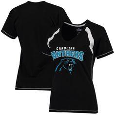 Panthers Game, Nfl T Shirts, Cute Halloween Costumes, Carolina Panthers, Black Nikes, V Neck T Shirt, Plus Size, Sweatshirts, Mens Tops