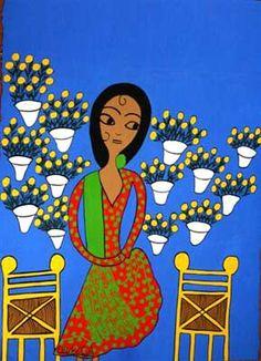 http://www.galeriaeboli.com/images/chunga/PICT0030_400.jpg