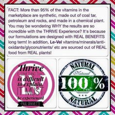 http://laceybice.le-vel.com/                                                                                                                                                                                 More