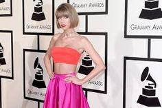 Shopping: Grammy Awards, chi ha vestito chi