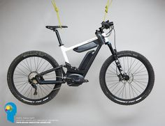 Best Mongoose Mountain Bikes to Buy in 2020 - Bikespedia Mongoose Mountain Bike, Folding Bicycle, Bike Trailer, Unicycle, 3rd Wheel, Electric Bicycle, Bike Design, Innovation, Mountain Biking