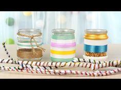 DIY Easy Home Decor Ideas | Hometalk