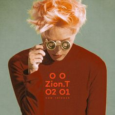 Zion.T Goes Vintage In New Comeback Teaser via @soompi. This album is a 10. I love it so much.