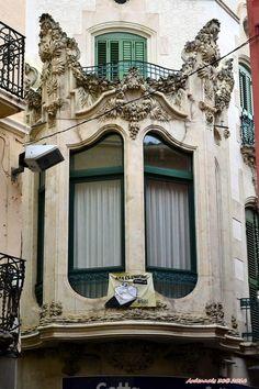 https://flic.kr/p/HZrowP | Vilafranca Del Pénédès, Espagne 19