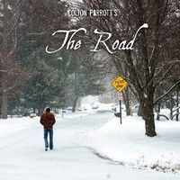The Road by Colton Parrott Music on SoundCloud FREE Download