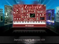 Syntheway specializes in the development of Pro Audio Software VST Plug-ins for computer-based music production environments.    VSTi List:    - Magnus Choir  - Virtual Sitar  - RetroMagix Harpsichord  - Aeternus Brass  - Harmodion (Drawbar, Harmonium, Accordion Bandoneon)  - Syntheway Strings  - Master Hammond B3  - Realistic Virtual Piano  - ElectriKeys Electric Piano  - Organux  - DAL Flute  - Fantasize SoundFont SF2 Player  - Zephyrus  - Syntheway Percussion Kit  - Virtual Room Emulator…