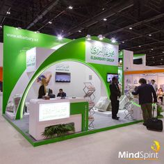 Definitely, the exhibitions are wonderful opportunities to expose your product or brand widely in the market. It gives your customers a top most experience of your service or product. If you are the first time jitter, it is a very good idea to seek the best exhibition companies in Dubai. Contact Mind Spirit Design www.mindspiritdesign.com +971 4 456 2035 #agrame #dwtc #gardnerdenver #elbarbary #technology #mydubai #mindspiritdesign #exhibition #hologram