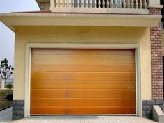 Sectional Garage Doors Sectional, Garage, House, Doors, Sectional Garage Doors, Home Decor, Outdoor Decor