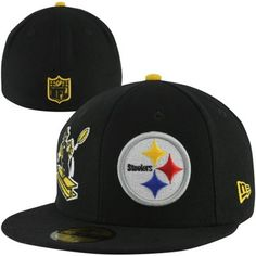 Score Discounted Pittsburgh Steelers Apparel at the Steelers Outlet Store!  We carry Discounted Merchandise for Pittsburgh Steelers Fans looking for a  steal a801431fe