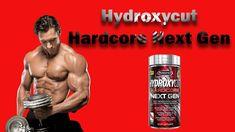 Hydroxycut Hardcore Next Gen Best Weight Loss Pills, Weight Loss Diet Plan, Easy Weight Loss, Fat Burners For Men, Fat Burning Pills, Best Fat Burner, Hardcore, Doctor Advice, Diet Plans For Women