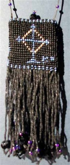 . Bobby Pins, Weaving, Hair Accessories, Beauty, Beleza, Cosmetology, Knitting, Knitting And Crocheting, Loom Weaving