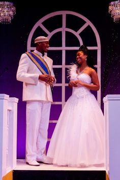 A Cinderella Play This is lovely - Love the use of Props and Costumes - very DIYable.