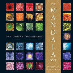 The Mandala Book: Patterns of the Universe by Lori Bailey Cunningham, http://www.amazon.com/dp/1402762909/ref=cm_sw_r_pi_dp_SEJzqb0D6ZX7A