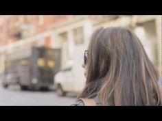 Mario Basanov & Vidis feat. Giedre - Suspend The Feeling (Sylvio Edit)