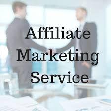 Affiliate Marketing Tracking Software.  #AffiliateMarketingSolution