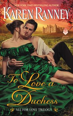 19 things fabio is actually thinking on romance novel covers karen ranney to love a duchess awordfromjojo historicalromance karenranney fandeluxe Choice Image