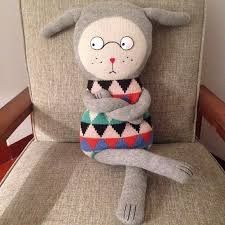 Image result for instagram soft toy photo