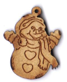 Snowman G 1 inch bead facing right EP Laser http://www.amazon.com/dp/B00A7X7KR6/ref=cm_sw_r_pi_dp_iFCcwb1H80VQY