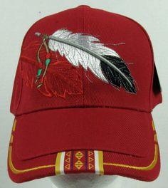cf098539120 470 Best Native Pride images