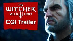 WOW This Witcher trailer is the best trailer I've ever seen this if made into a movie would be breathtaking Jesus. #TheWitcher3 #PS4 #WILDHUNT #PS4share #games #gaming #TheWitcher #TheWitcher3WildHunt