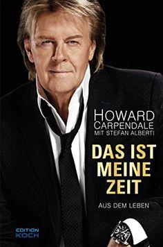 Das ist meine Zeit von Howard Carpendale http://www.amazon.de/dp/3708105230/ref=cm_sw_r_pi_dp_EeD3wb0EYTYD3