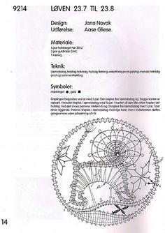 renda de bilros / bobbin lace signos / horoscope Bobbin Lacemaking, Lace Heart, Lace Jewelry, Yarn Bombing, Lace Making, Lace Patterns, Lace Detail, Signs, Projects To Try