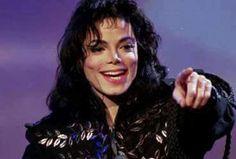Michael Jackson ♕ King Of Pop
