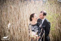 Hochzeit-Schloss-Mondsee-Oberösterreich Blog, Portraits, Pictures, Head Shots, Blogging, Portrait Photography, Portrait Paintings, Headshot Photography, Portrait