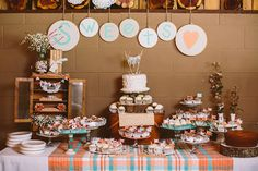 southern-weddings-(46-of-134)