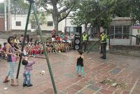 Noticias de Cúcuta: En Cúcuta y Villa del Rosario se desarrollaron act...