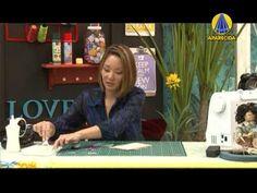Tudo Artesanal | Dicas e Truques por Cláudia Wada - 04 de Junho de 2013 Claudia Wada, Junho, Youtube, Videos, Painting, Tips And Tricks, Boxes, Craft, Carton Box