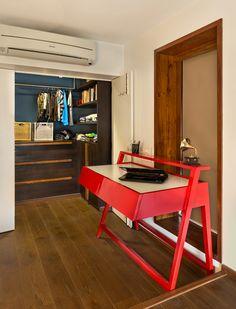 Gallery of The Open House / STUDIO Nishita Kamdar - 5